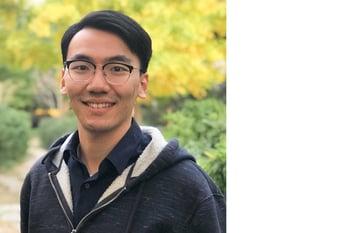 Wide Headshot - Hui Tong