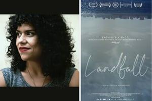 Cecilia Aldarondo + Poster (LF)-1