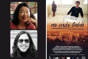 NMB - Renee Tajima-Pena AND Virginia Espino