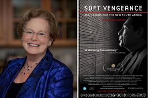 Abby Ginzberg Headshot + SV Poster-2