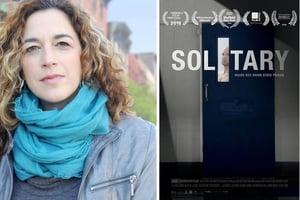 Kristi Jacobson + SOL Poster