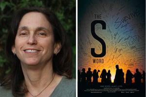 Lisa Klein + TSW Poster