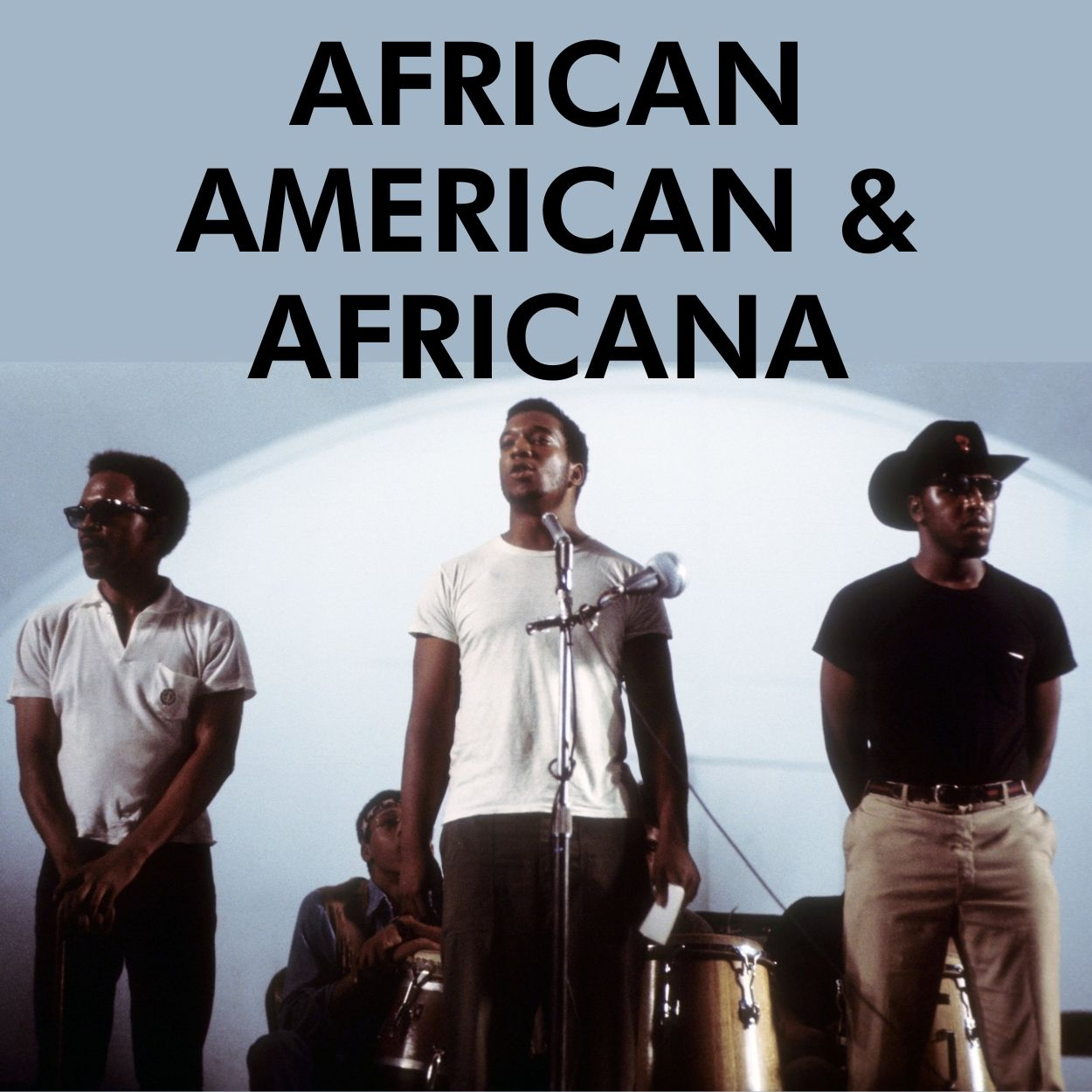 AFRICAN AMERICAN VOICES (1)