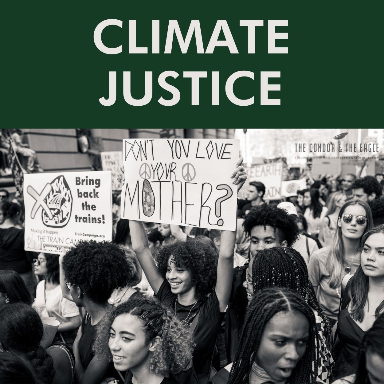 CLIMATE JUSTICE (2)